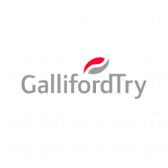 GallifordTry.png