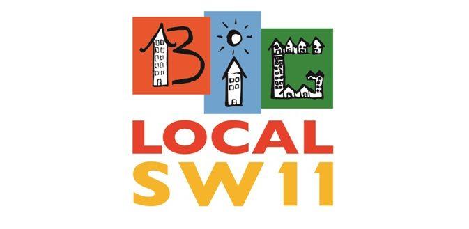 Big Local SW11