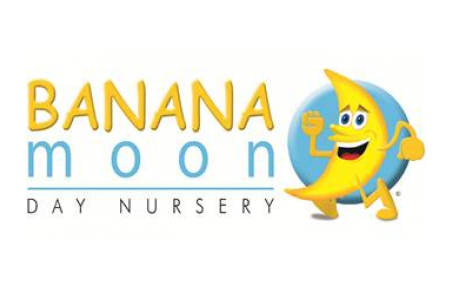 Banana Moon Nursery Battersea