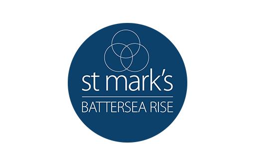 St Marks Battersea Rise