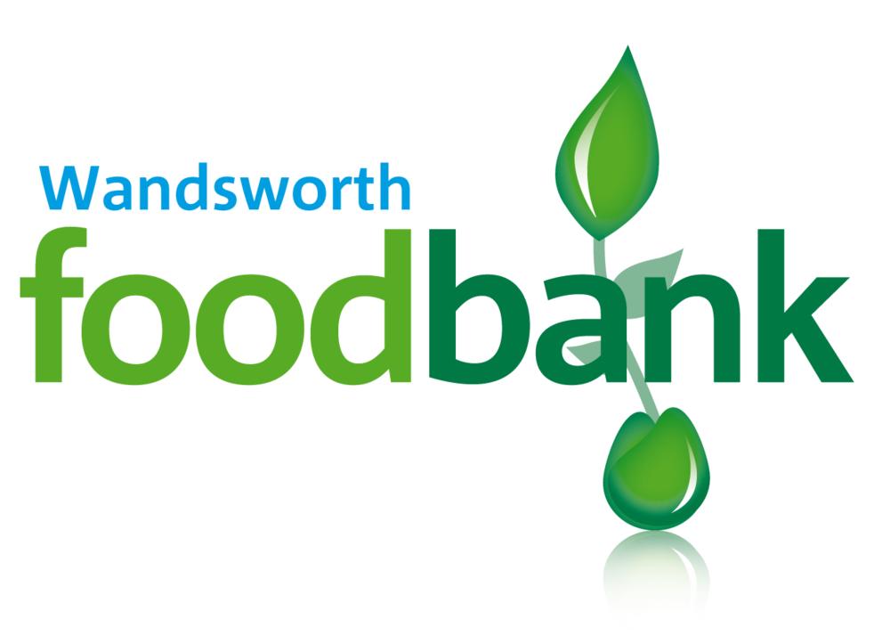 Wandsworth Foodbank