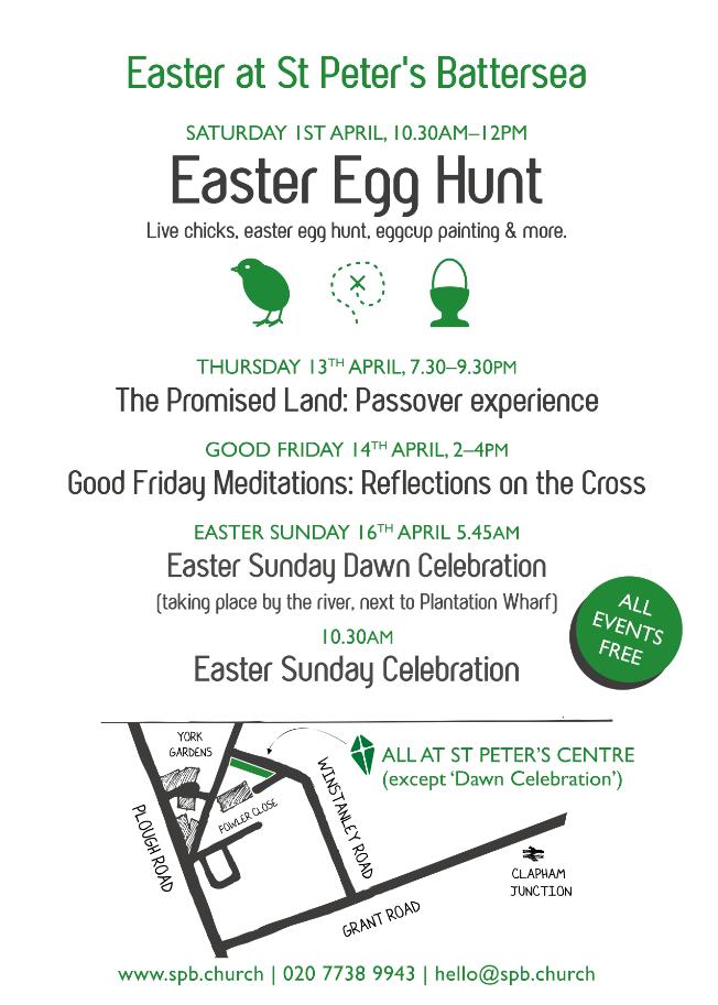 Easter 2017 flyer - back.PNG