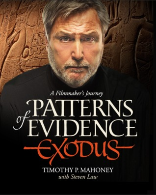 patterns of evidence.jpg