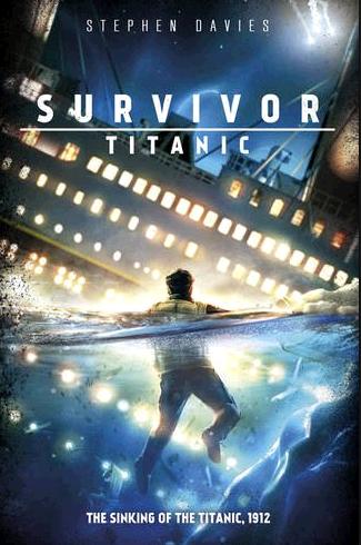 Titanic survivor.PNG