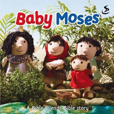 Baby Moses.jpg