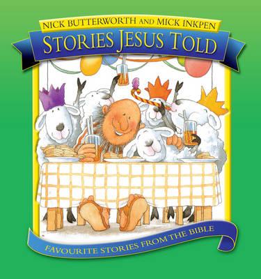stories jesus told.jpg