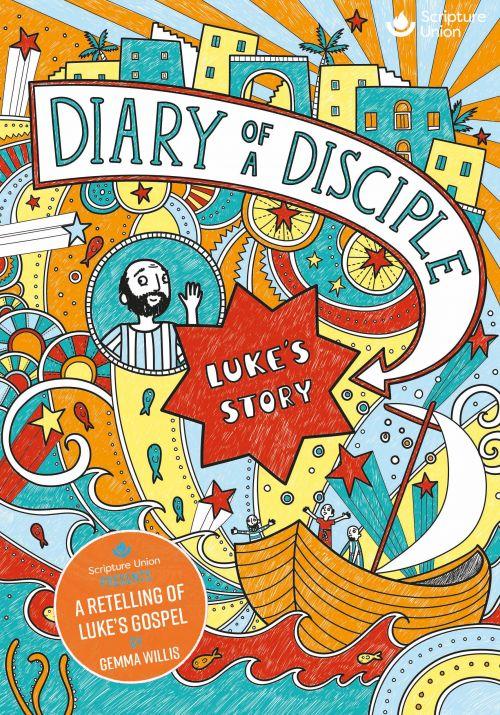 diary of a disciple.jpg