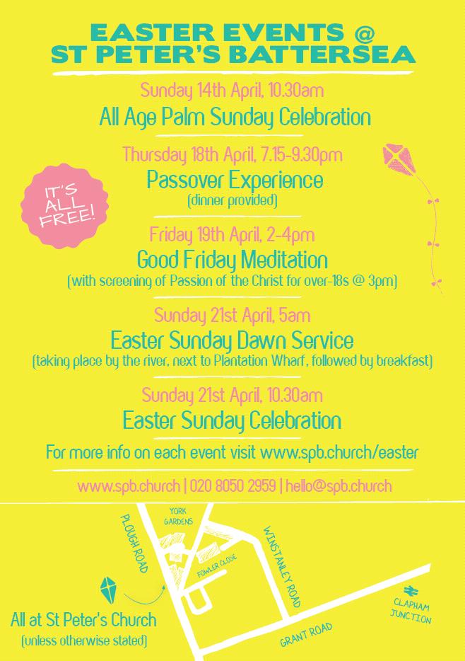 Easter flyer 2.PNG