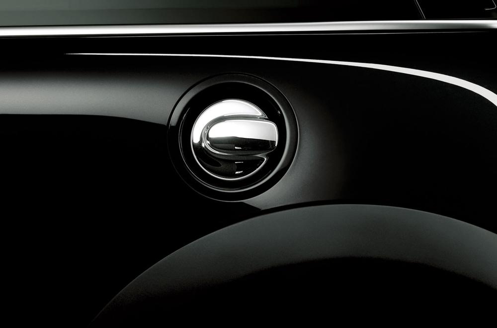 hubcap-big.jpg