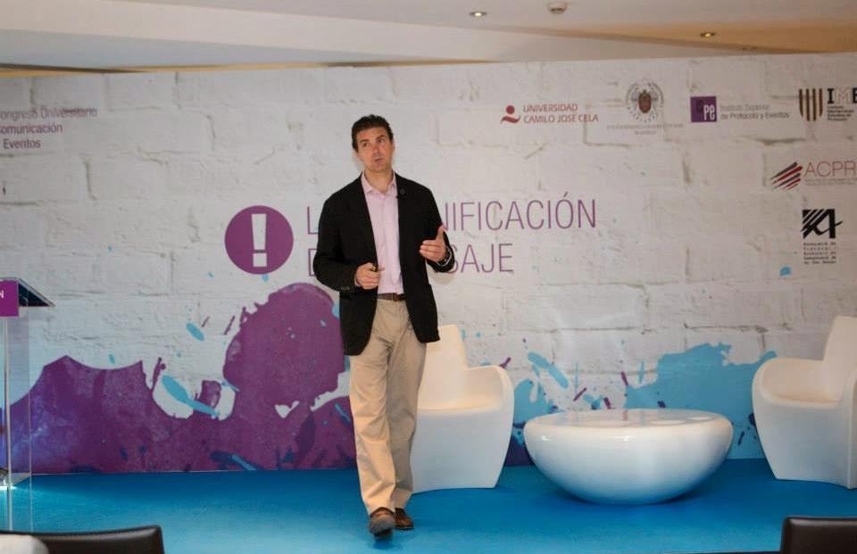 3-events II Congreso Comunicación y Eventos