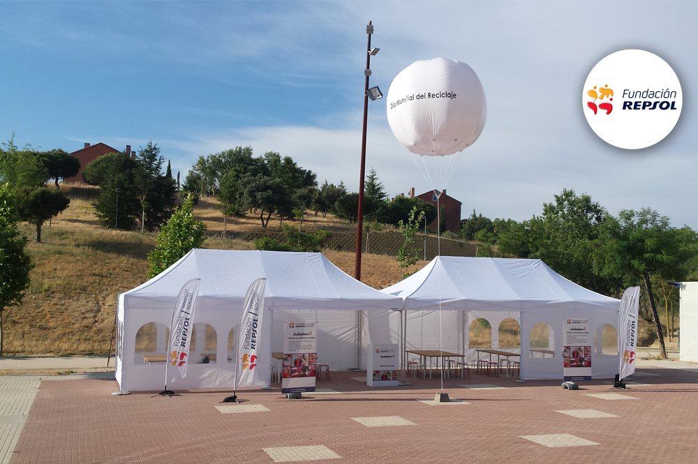 3-events FUNDACION REPSOL.jpg