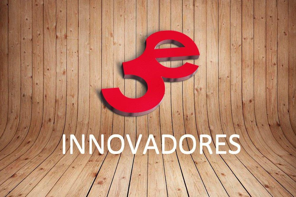 Innovadores madera.jpg