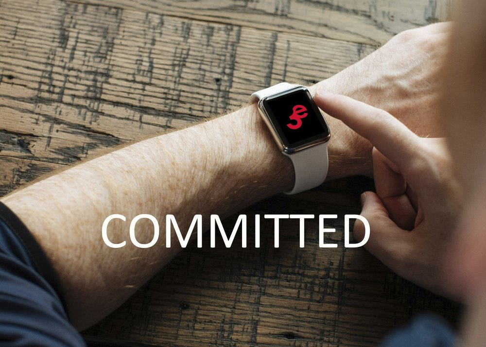 COMMITTED.jpg