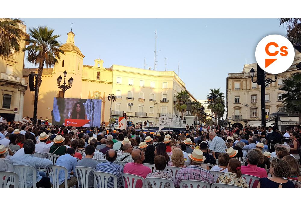 3-events Ciudadanos