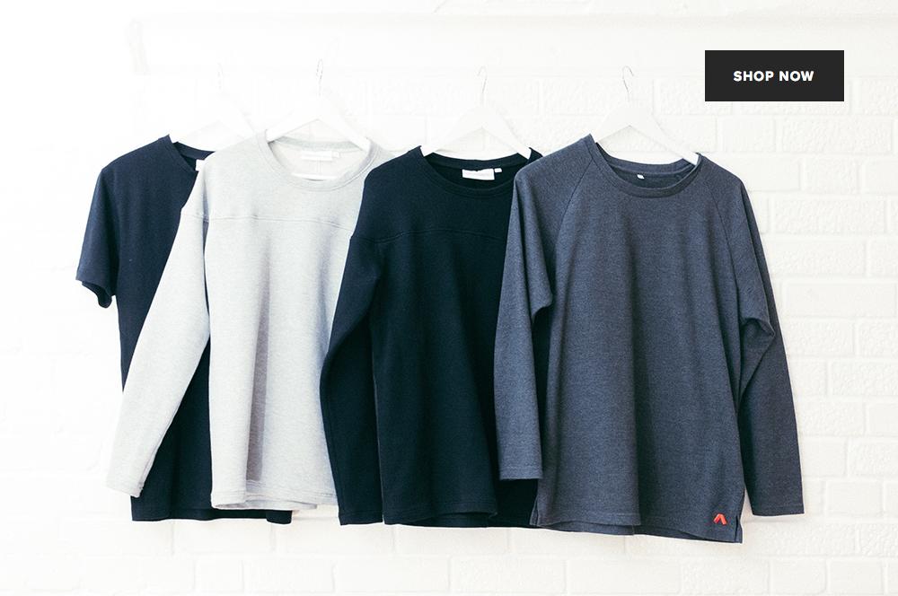 shop now.jpg