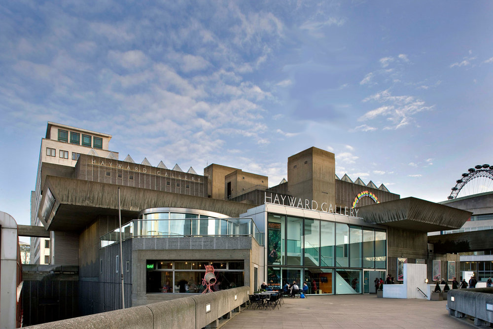 Copy-of-Hayward-Gallery-Southbank-Centre.-Copyright-Morley-von-Sternberg-1477x985.jpg