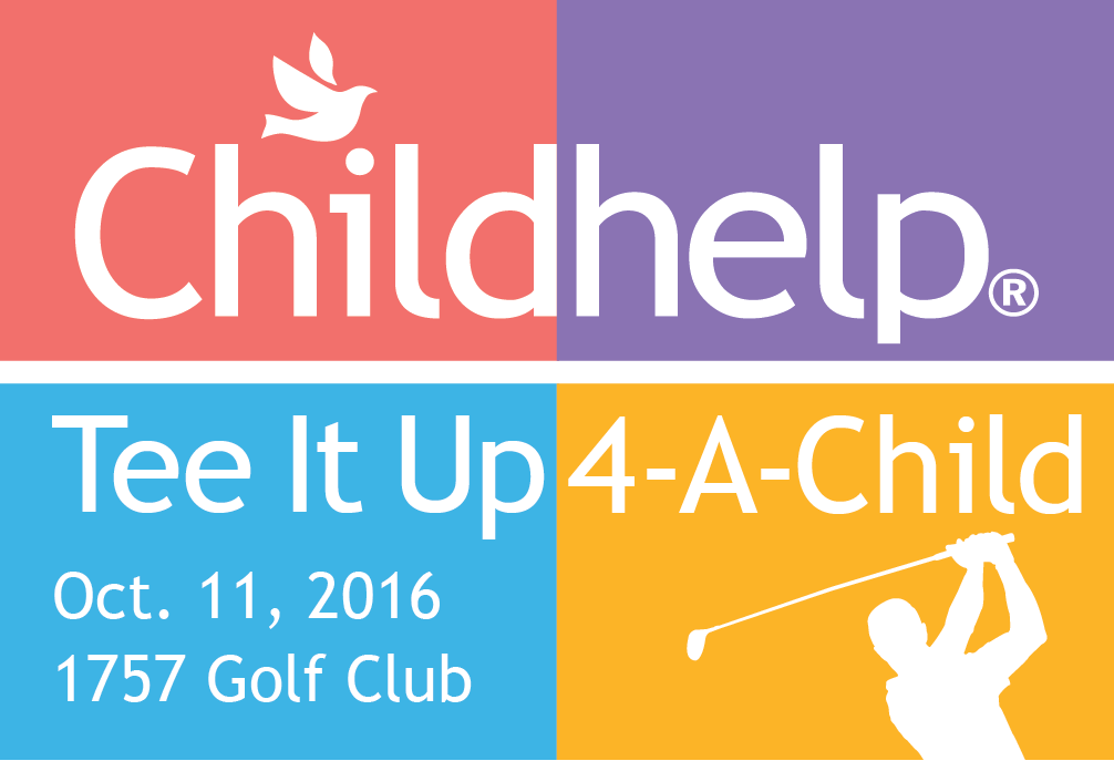 Childhelp of the Greater Washington Area Chapter Events