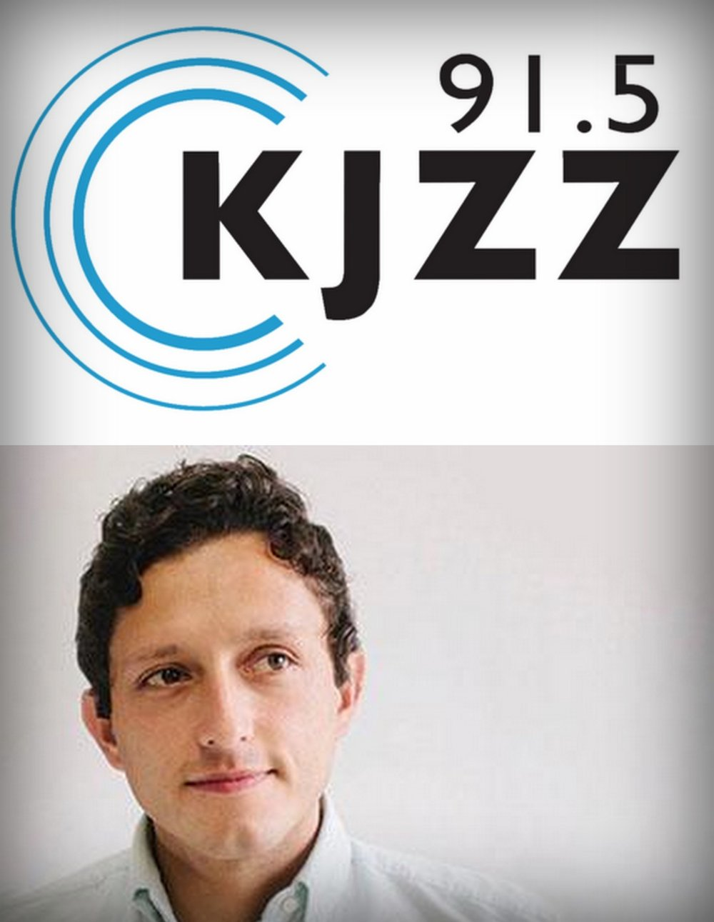 KJZZ 91.5FM - RADIO INTERVIEW (2017)With U.S. Secretary of State Rex Tillerson visiting the region to mediate the Gulf diplomatic crisis, Kamahl spoke to Jorge Valencia from KJZZ 91.5FM in Phoenix, Arizona about the impact of the crisis on Al Jazeera.
