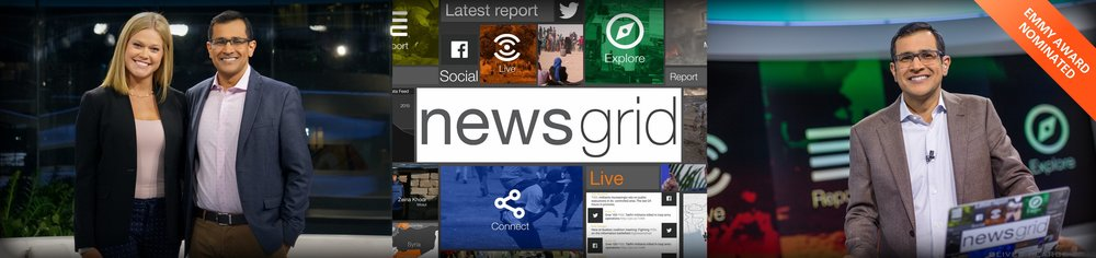 BANNER newsgrid3.jpg