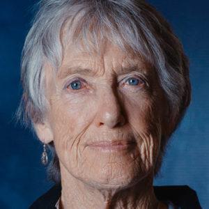 Joanna Macy - Author