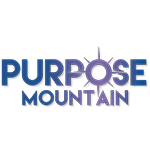 purpose-mountain-link.png