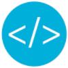 Compiler deisgnAG.jpg