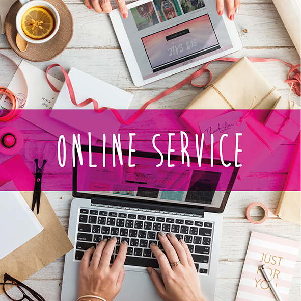 Home Page Square_Online Service.jpg