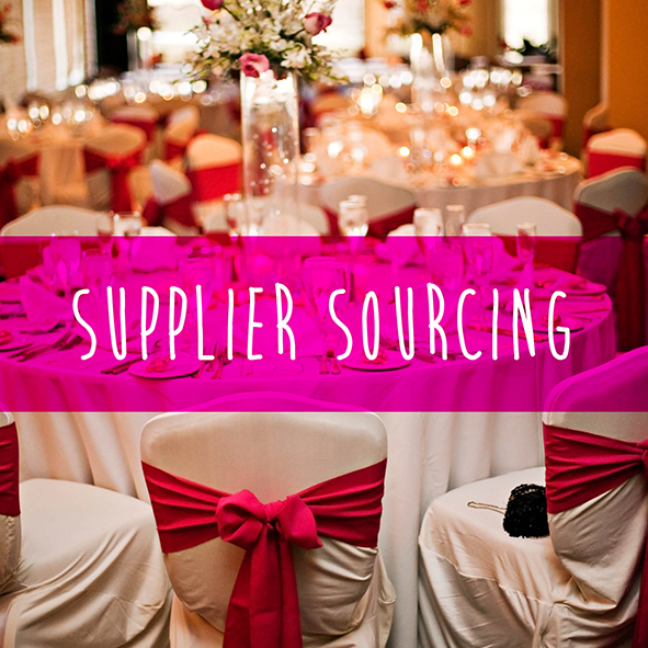 Home Page Square_Supplier Sourcing 3.jpg