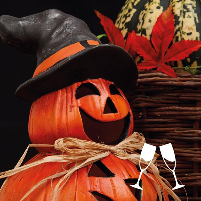 Planning a #Hallowe'en #party? Check out our latest #blog to see how we could help https://www.dapperevents.uk.com/blog/dapper-events-time-for-some-halloween-fun #event #special #scary #spooks #pumpkin #fun #memories