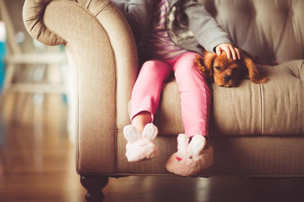 avocat résidence enfants en cas de divorce