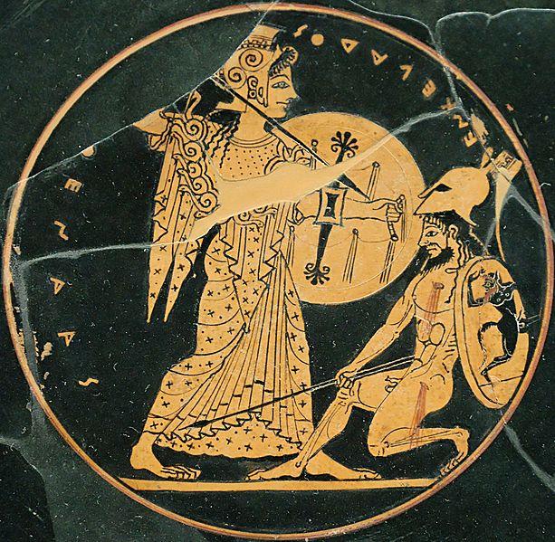 Athena_Enkelados_Louvre_CA3662
