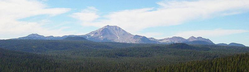 Brokeoff_Mountain_Lassen_Volcanic