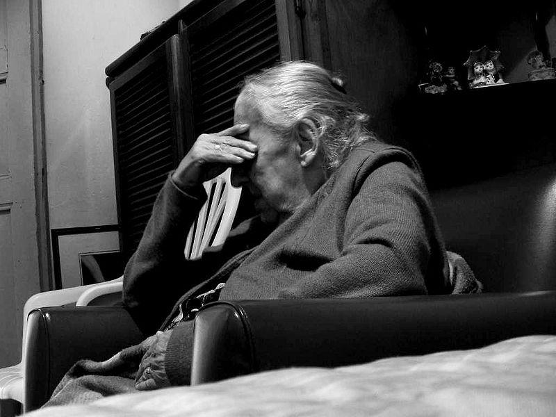 Sad_Grandma