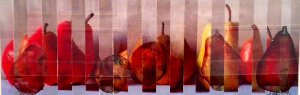 Split+Pears.+Mixed+media+13x27.jpg