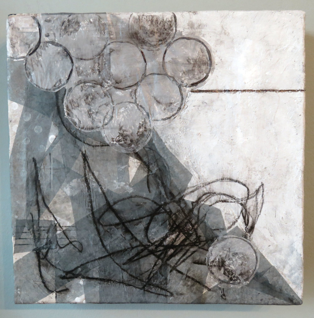 Five Shades of Gray_mixed media_12 x 12.jpg