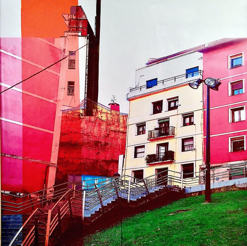 Bilbaony.jpg