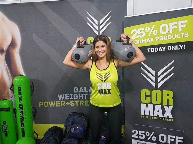 Last weekend Team CorMax met some great people from all different businesses in the fitness industry and some of them we look forward to working with in the future!  If you think your business would make a perfect partner with us then PM the page and let us know.  www.cormaxfitness.com.au  #throwback #sydney #online #coach #actor #brandendorsement  #fitnessmodel #fitnessaddict #fitspo #workout #bodybuilding #cardio #gym #train #training #photooftheday #health #healthy #instahealth #healthychoices #active #strong #motivation #instagood #determination #lifestyle #diet #getfit #cleaneating #eatclean