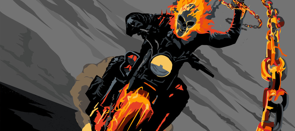 Steelbooks_HEADER_GhostRider2.jpg