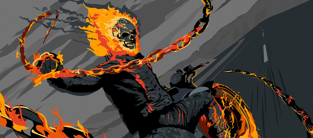 Steelbooks_HEADER_GhostRider1.jpg