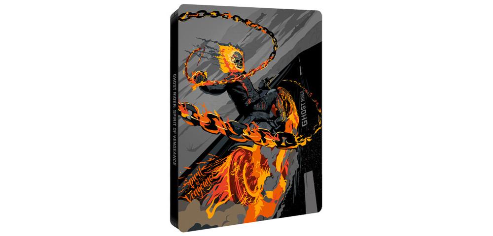 Steelbooks_ARCHIVE_GR2-2.jpg
