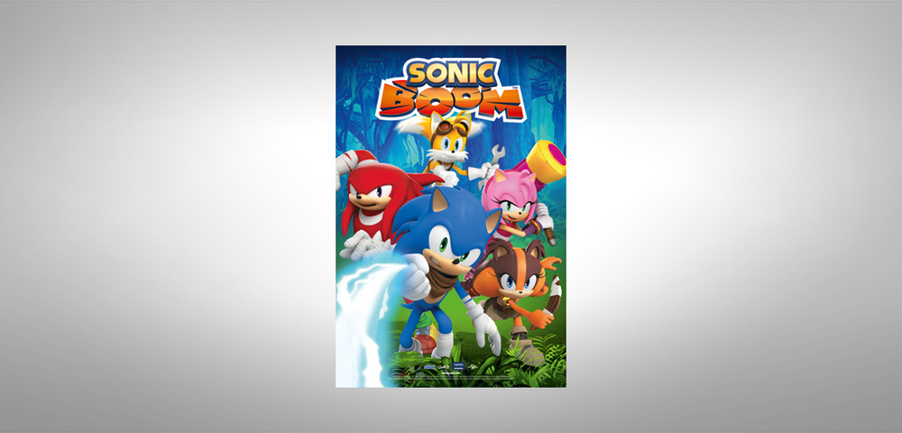 SonicBoom_ARCHIVE_2.jpg