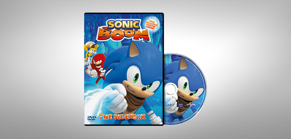 SonicBoom_ARCHIVE_1.jpg