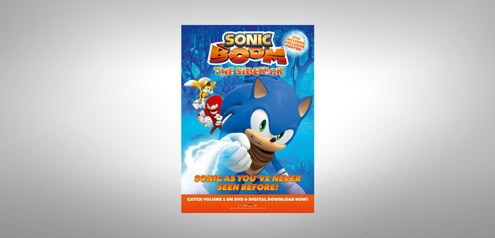 SonicBoom_ARCHIVE_3.jpg