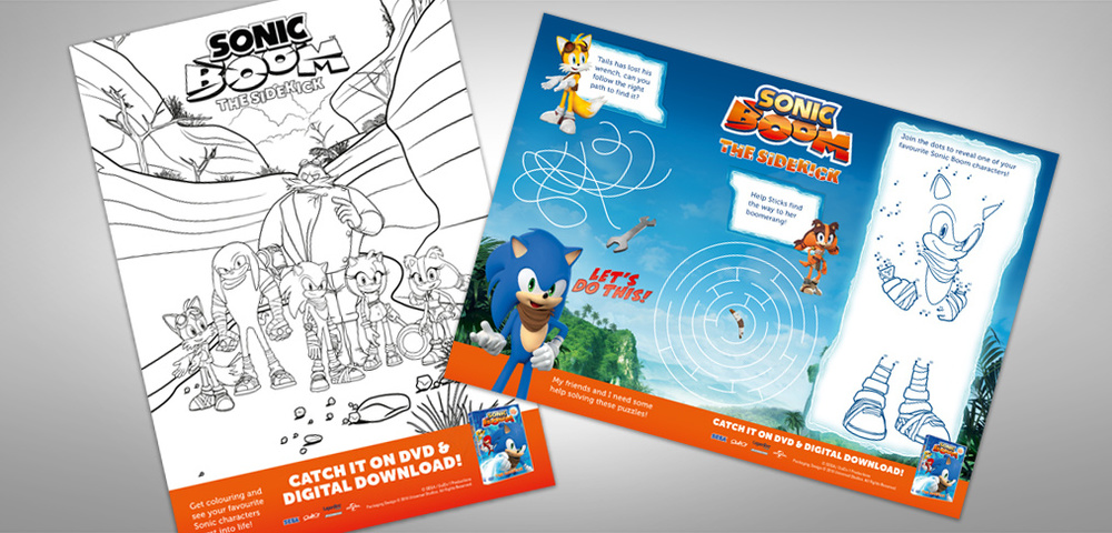 SonicBoom_ARCHIVE_4.jpg
