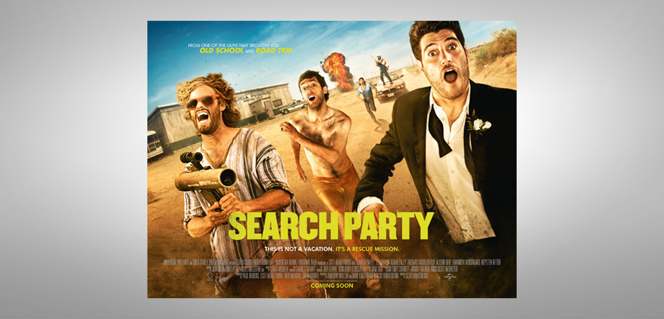 SearchParty_ARCHIVE_3.jpg