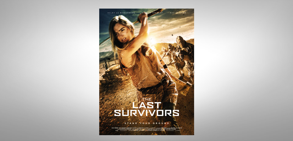 LastSurvivors_ARCHIVE_4.jpg
