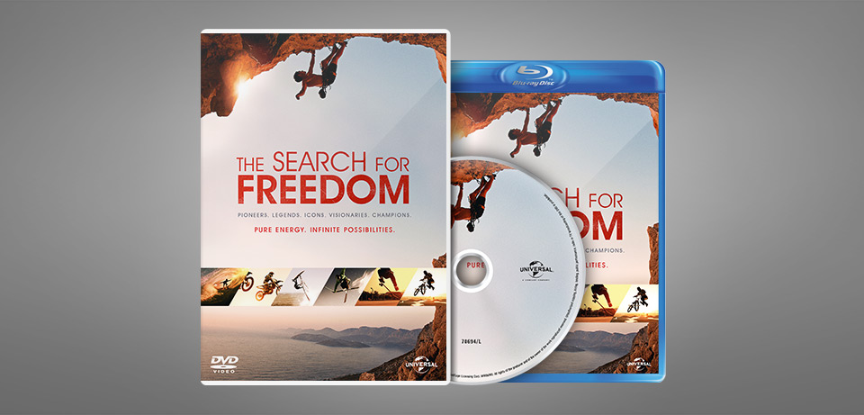 SearchFreedom_ARCHIVE_16.jpg