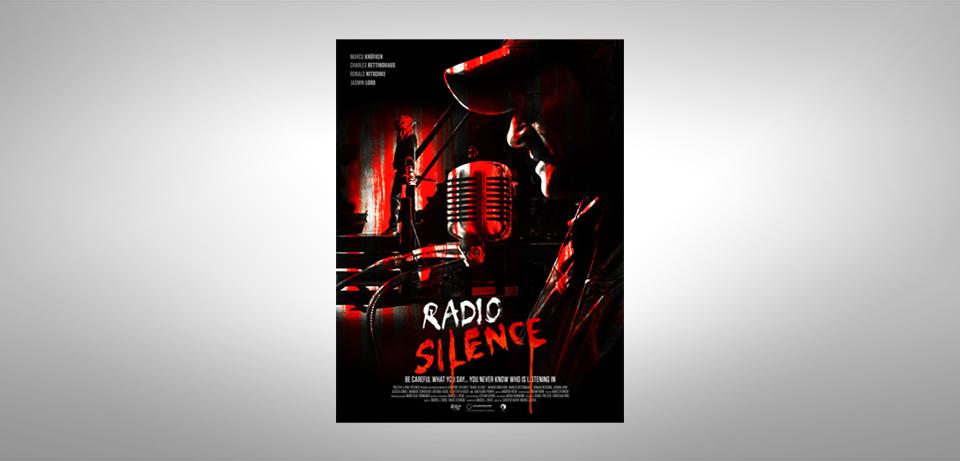RadioSilence_ARCHIVE_5.jpg