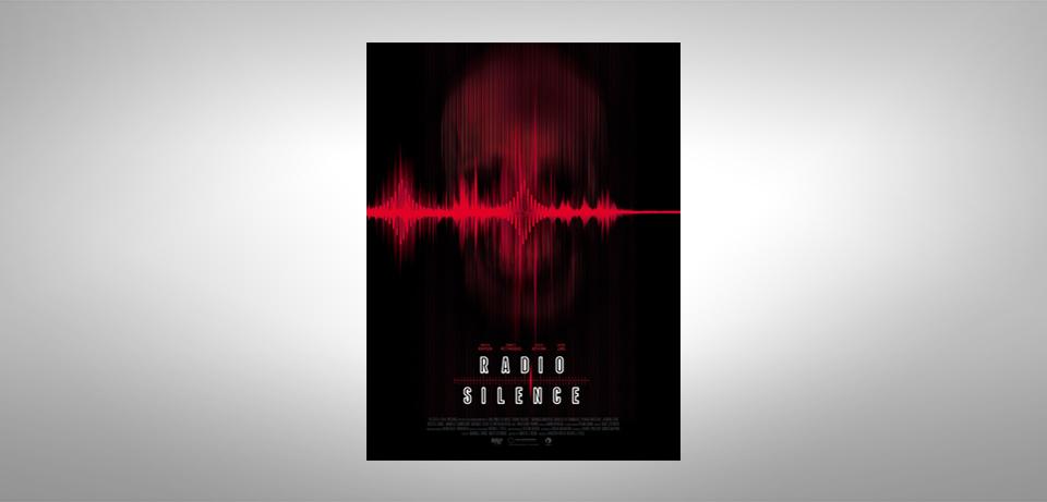 RadioSilence_ARCHIVE_6.jpg