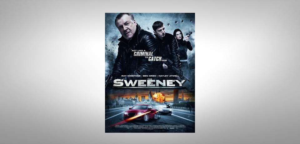 Sweeney_ARCHIVE_2.jpg